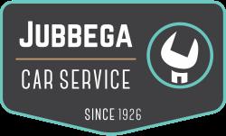 Jubbega Car Service - Auto Onderhoud Meppel